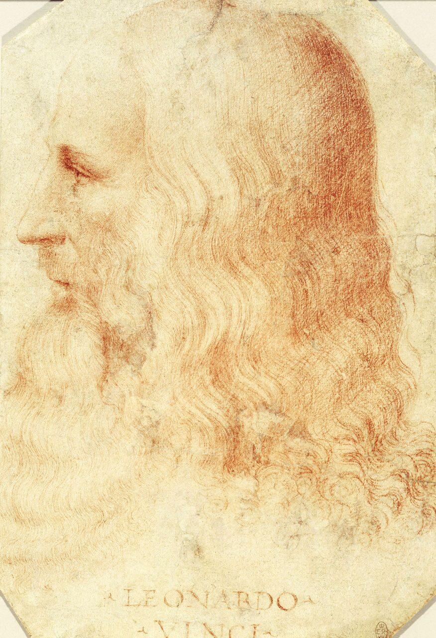 da vinci Leonardo da vinci - the complete works, large resolution images, ecard, rating, slideshow and more one of the largest leonardo da vinci resource on the web.