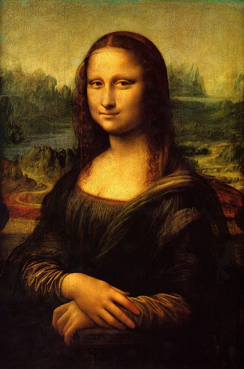 Leonardo_da_Vinci_Portrait_of_his_mother_image
